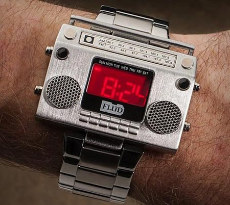 Boombox-Wristwatch-by-Flud