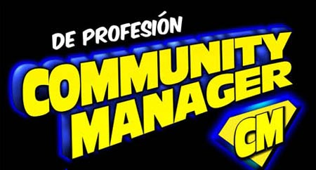 Communnity-Manager