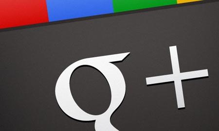 Google-plus11