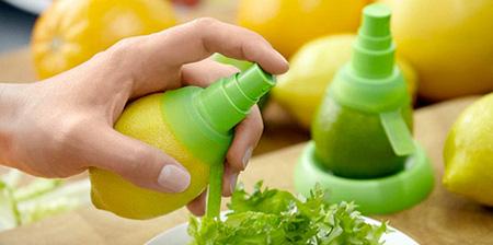 citrusspray01