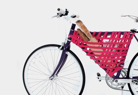 diy-bici