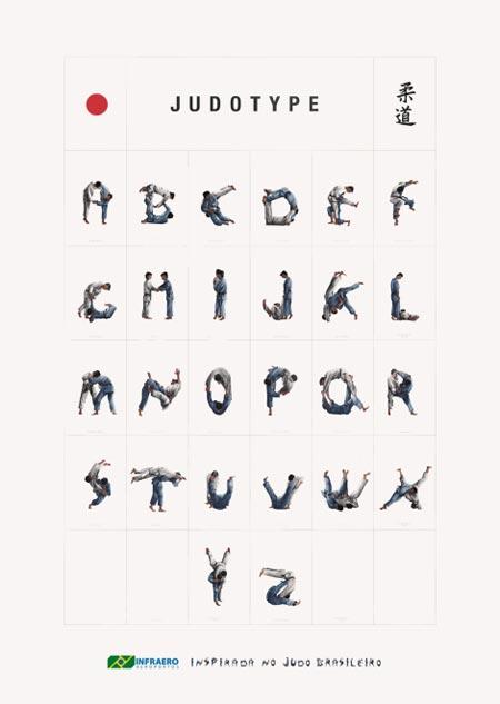judotype-1