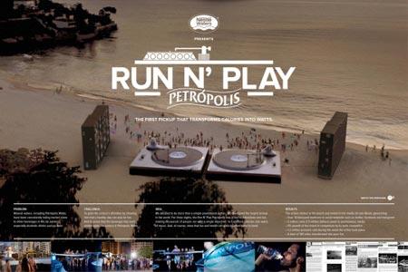 run_n_play_-_petropolis