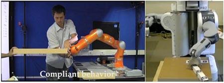 Robot-muebles-de-IKEA