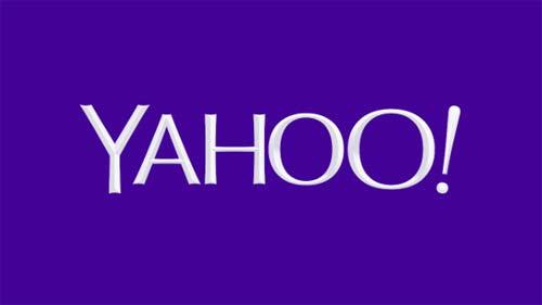 Logos de empresas