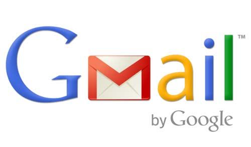 Consejos Gmail