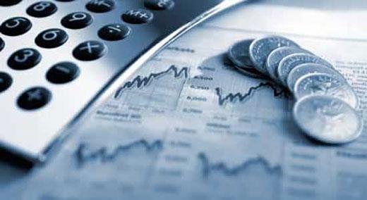 Cómo ganar con intercambio de divisas