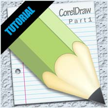 Corel Draw Ebook gratis