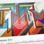 Almanaques 2015