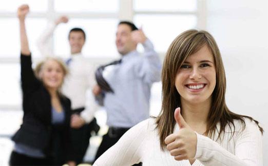 Consejos para emprender un negocio de manera inteligente, con estos consejos podras ver cual es el secreto de los mejores empresarios del mundo