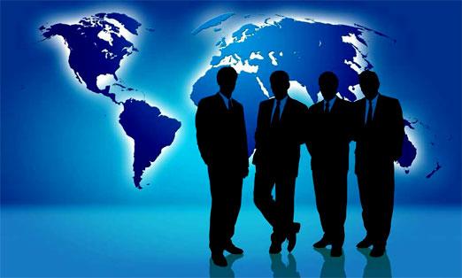 Haz crecer tu negocio con la ayuda de Internet y infoisinfo