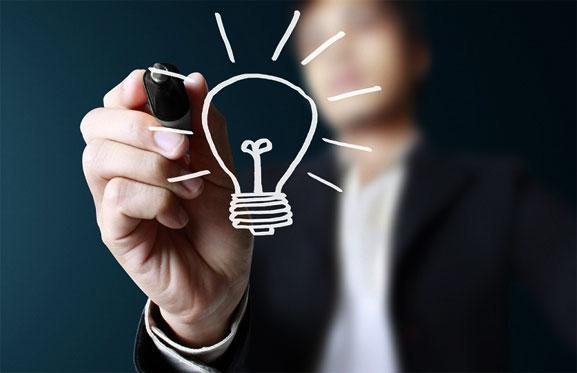 Como sacar tus buenas ideas y convertirte en un buen emprendedor.