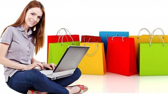 Ventas Online una alternativa para ganar dinero extra