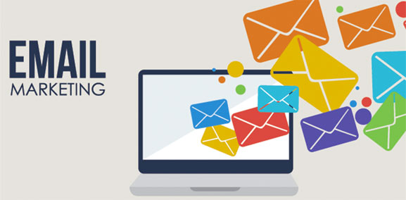 Email Marketing, su importancia