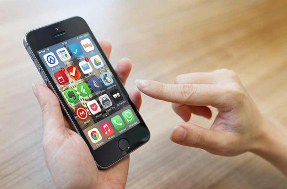 Apps-Productividad-2016-gratis