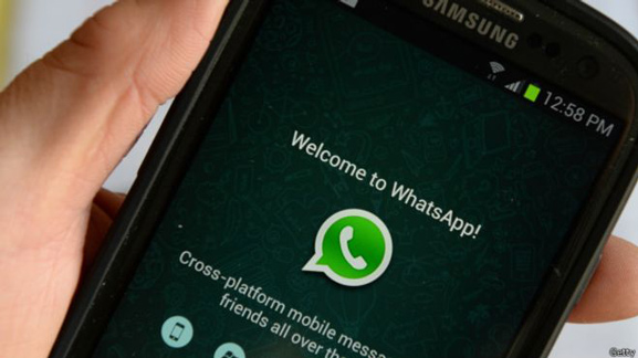 whatsapp-android-actualizacion-funciones