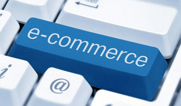 ecommerce y como conseguir más ventas