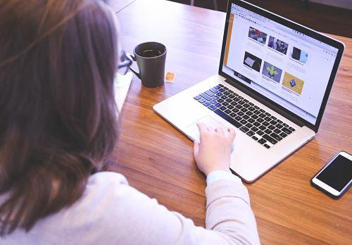 Como elegir un dominio web