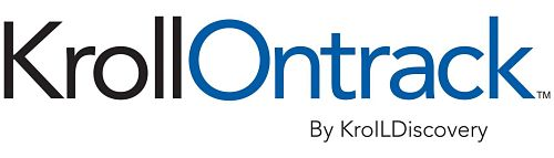 Kroll OnTrack Data Recovery