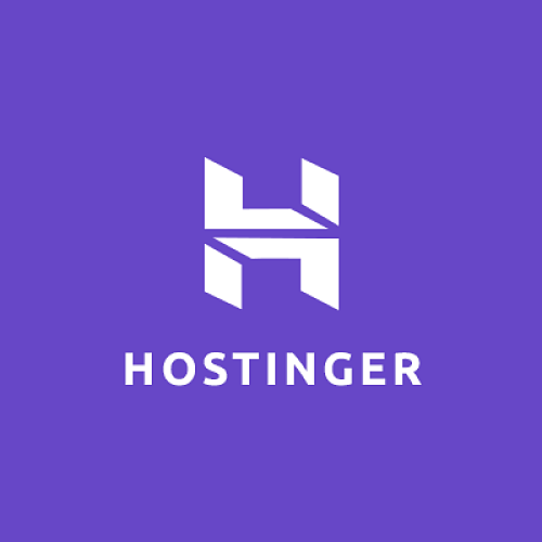 Hostinger hospedaje web