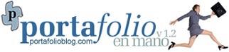 portafolio blog